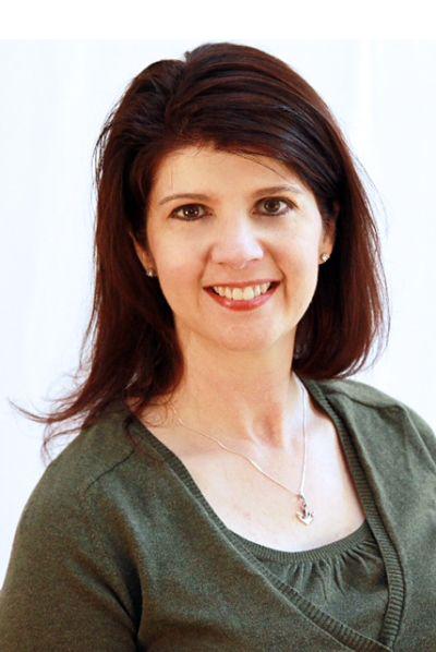 Dr. Sandra Walker Nichols